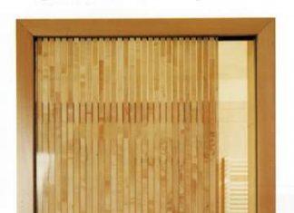 Декоративные панели Texluce