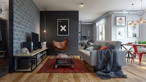 Interior_sov_10