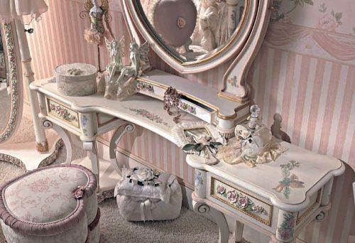 Итальянская мебель Riva Mobili