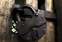 Самые надёжные дверные замки
