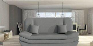 Покупка диван-кровати