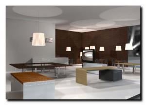 Дизайн интерьера - презентабельный вид вашего жилья