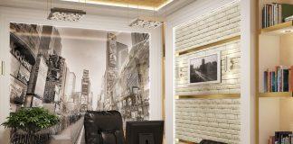 Домашний интерьер и мебель