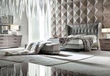 Мебель Giorgio Collection
