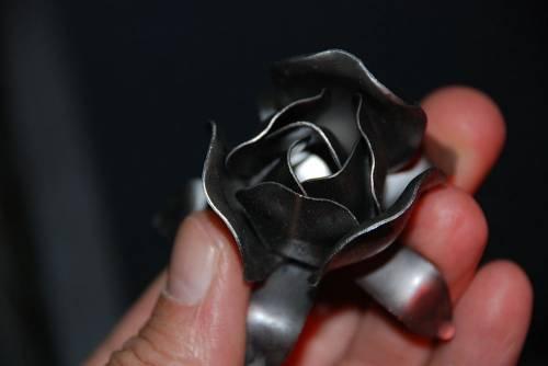metall_2008_18