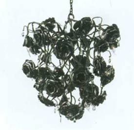 Светильник Love, производит Brand-van-Egmond