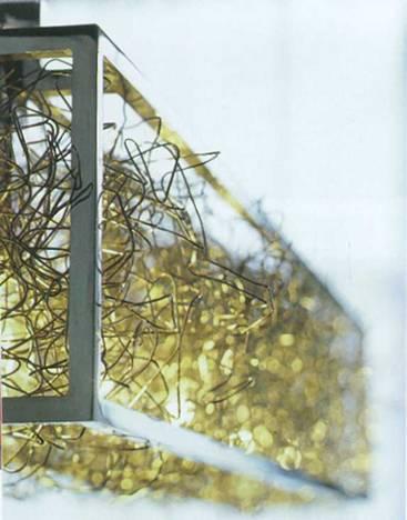 Деталь светильника, производит Brand-van-Egmond