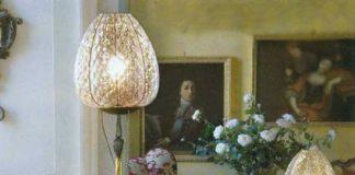 Коллекция светильников Gemma