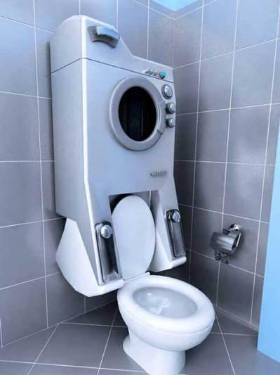 Основные принципы дизайна для небольшой ванной комнаты