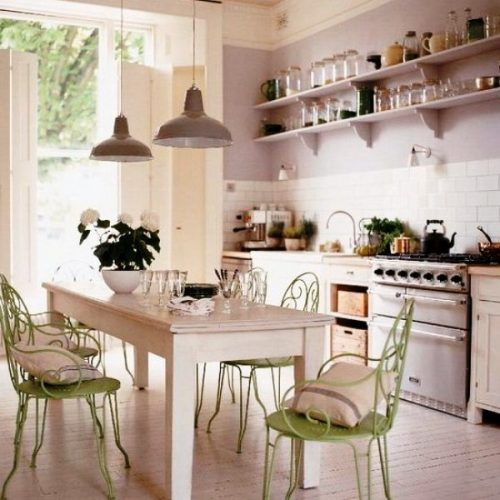 Французская кухня – роскошь и изящество