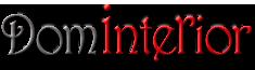 Студия интерьерного дизайна Dom Interior